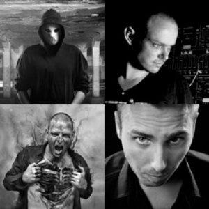 Image for 'DJ The Supreme Team'