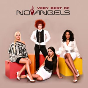 Image for 'Very Best Of No Angels'