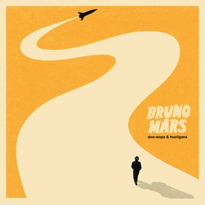 Image for 'Doo-Wops & Hooligans'