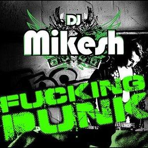 Image pour 'Fuckin Punk'