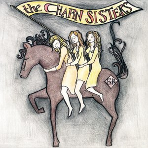 Image for 'The Chapin Sisters'