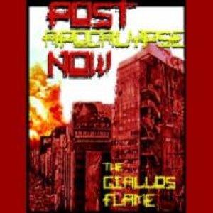 Image for 'Post Apocalypse Now'