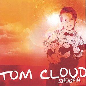Image pour 'Shoofia'