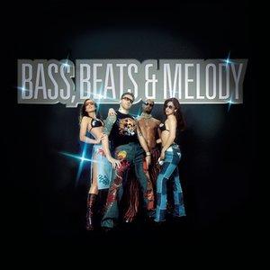 Imagen de 'Bass, Beats & Melody (Video Edit)'