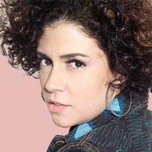 Image for 'Valeria Sattamini'