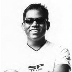 Image for 'Yuvan'