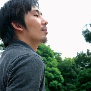 Bild für 'DJ Sodeyama'