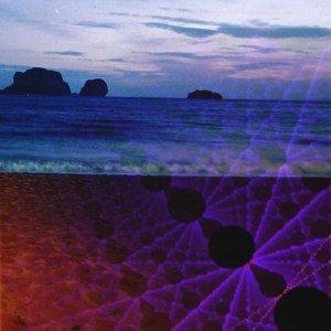 Bild för 'Oscillicraft'