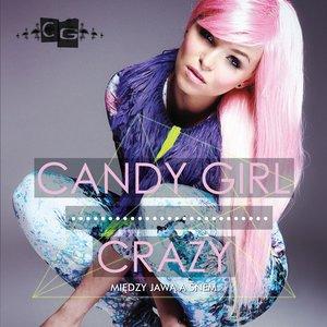 Image for 'Crazy - Miedzy Jawa A Snem'