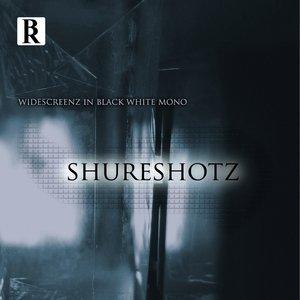 Image pour 'Widescreenz In Black White Mono'