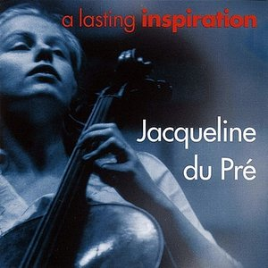 Image for 'A Lasting Inspiration'
