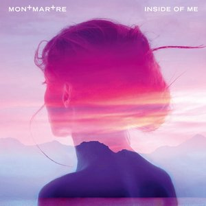Image for 'Inside of Me - EP'