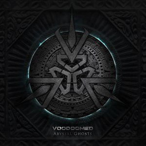Image for 'Voodoomed'