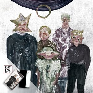 Immagine per 'Baldruin & das Ensemble der zittrigen Glieder'