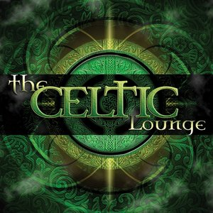 Image for 'The Celtic Lounge'