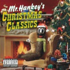 Image for 'Mr. Hankey's Christmas Classics'
