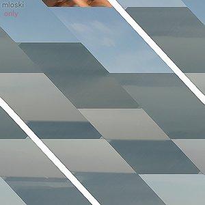 Image for 'Nautica [Part 2]'