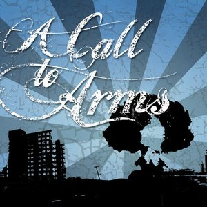 Image for 'A Call To Arms EP'