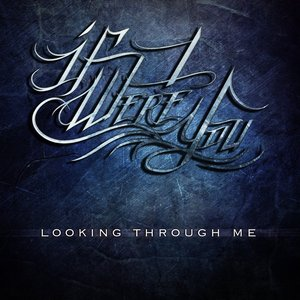 Image for 'Looking Through Me'