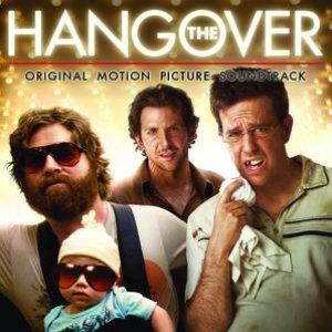 Immagine per 'The Hangover - Original Motion Picture Soundtrack'