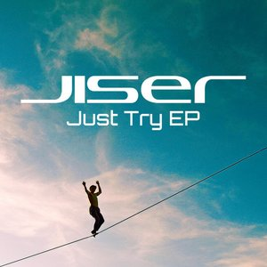 Image for 'Just Try EP'