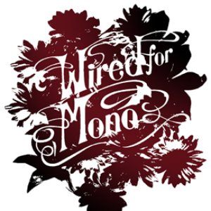 Image for 'Wired For Mono'
