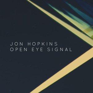 Bild für 'Open Eye Signal'