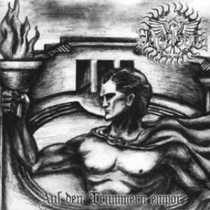 Image for 'Die Kraft des Adlers'