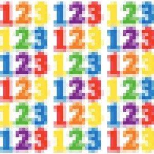 Imagem de '123'