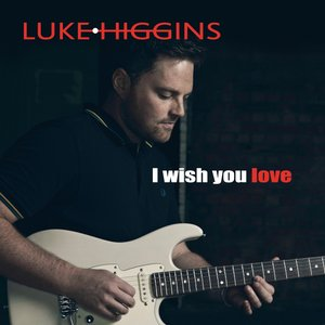 Image for 'I Wish You Love'