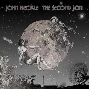 Image pour 'The Second Son'
