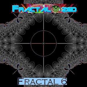Image for 'Fractal 6.1'