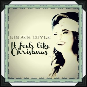 Image for 'It Feels Like Christmas - Single'