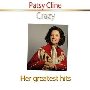 Imagem de 'Greatest Hits - Crazy'