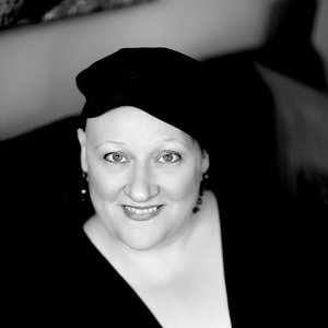 Image for 'Jennifer Scott'