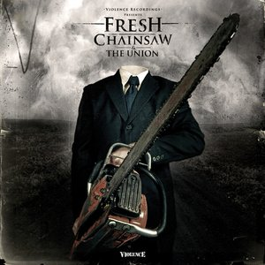 Image for 'Chainsaw / The Union - Single'