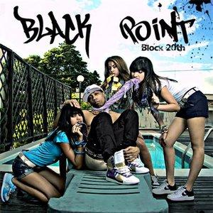 Image for 'Black Point'