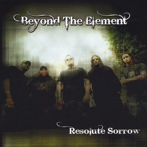 Image for 'Resolute Sorrow'