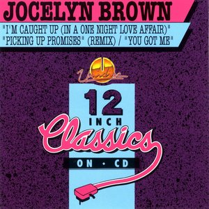 Image for '12 Classics EP'
