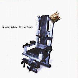 Imagen de 'Sitz der Gnade'