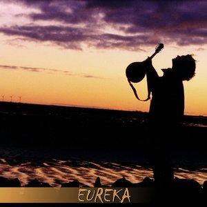 Imagen de 'Eureka'