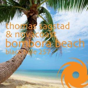 Image for 'Bombora Beach'