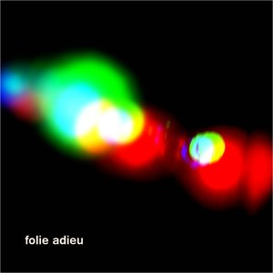 Image for 'folie adieu'