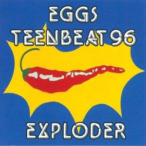 Immagine per 'Exploder'