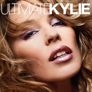 Image for 'Ultimate Kylie'