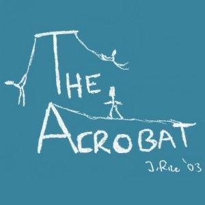 Image pour 'The Acrobat'