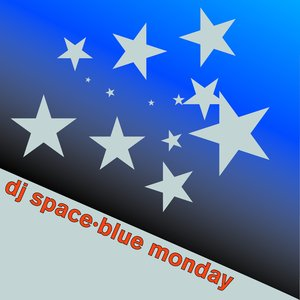 Image for 'Blue Monday'