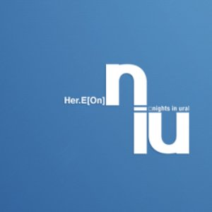 Image for 'Her.E[On]'