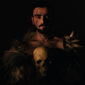 Image for 'Qan Rəngi Yaşıl'