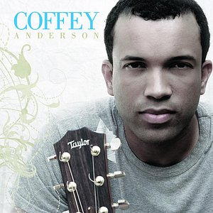 Image for 'Coffey Anderson'